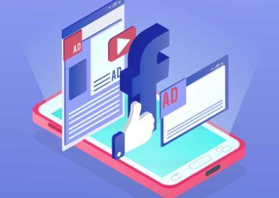 Cosa pubblicare su Facebook