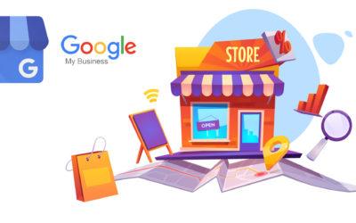 A cosa serve google my business?