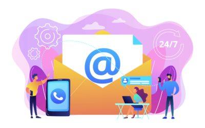 Email marketing: che cos'è, come si fa e che vantaggi offre?