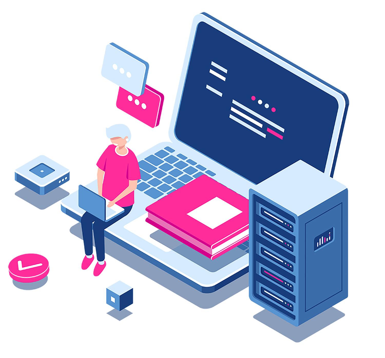 quanto costa farsi fare un sito?
