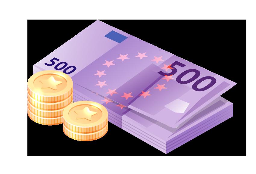 prezzo medio sito web, prezzo sito web freelance