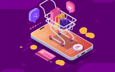 Ecommerce facile: come aprire un negozio online da zero
