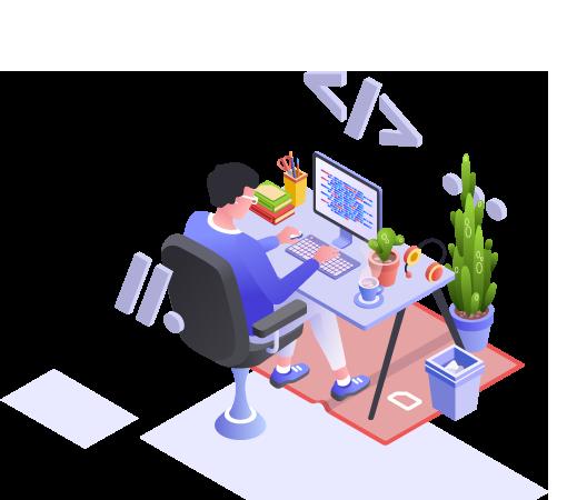 Quanto costa farsi fare un sito da un web designer freelance?