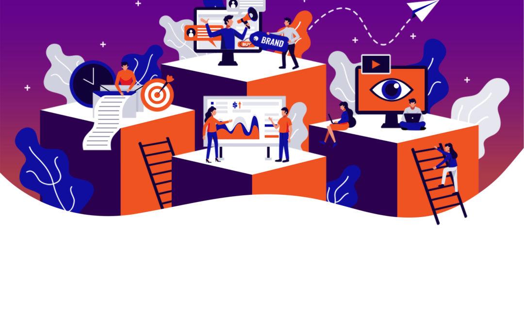 Che cos'è la brand awareness? Quanto è importante? Come aumentarla?