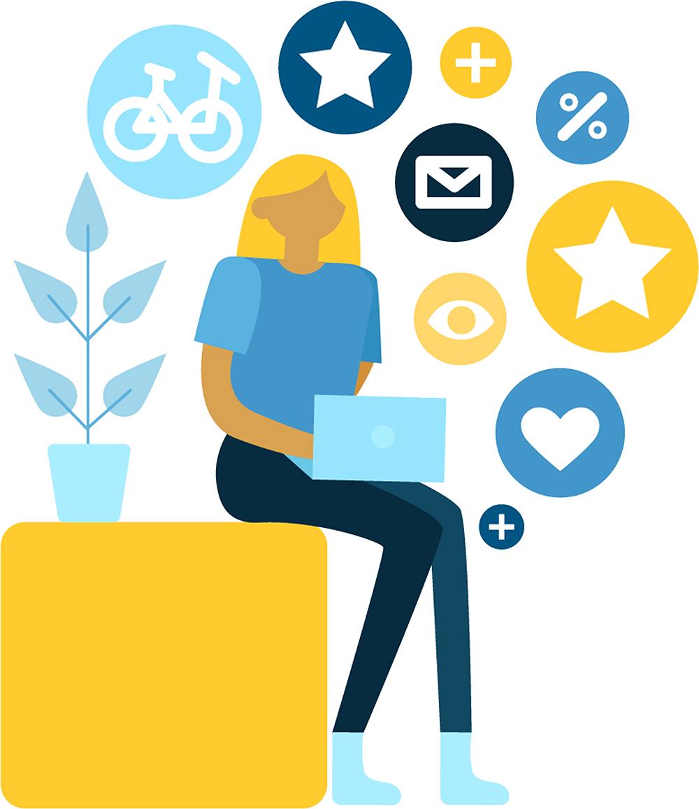 Come vendere i miei prodotti su internet?