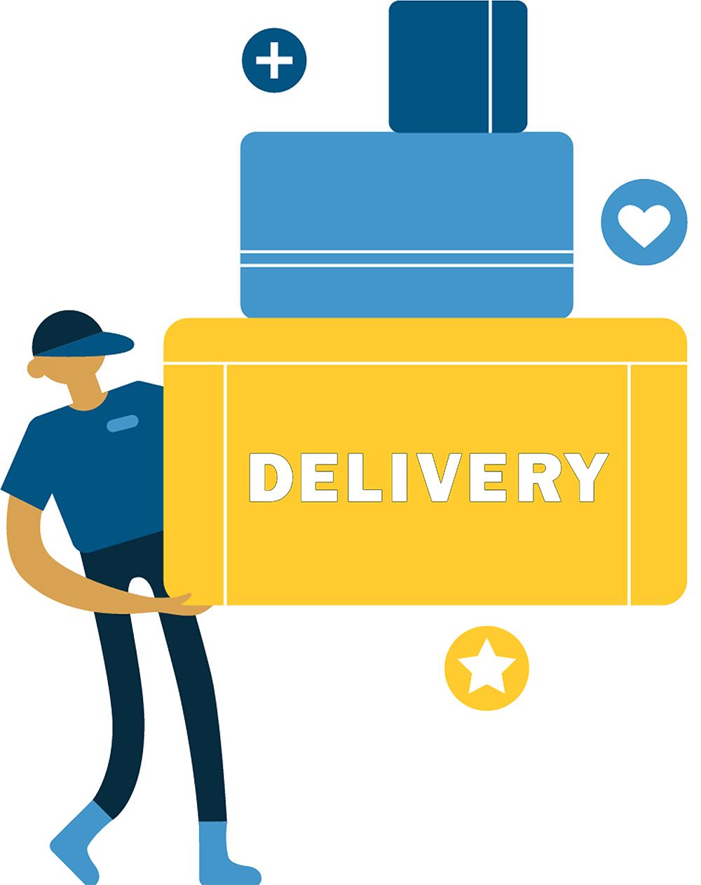 Quanto costa un e-commerce?