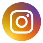 Ha senso avere tanti profili social?