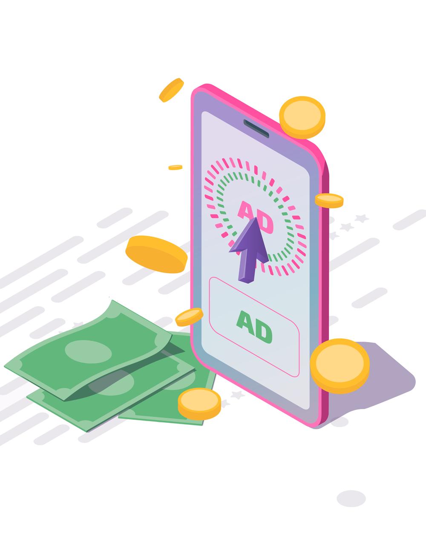 Quanto costa google ads