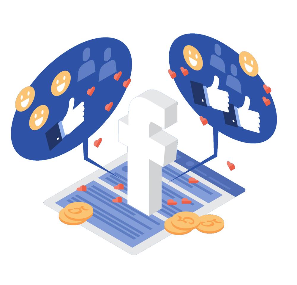 Come funziona facebook ads