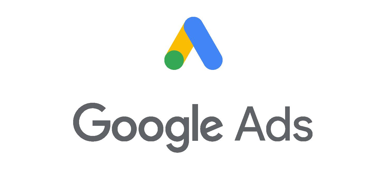 Che cos'è Google Ads?